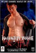 The Hunted House on Sex Hill